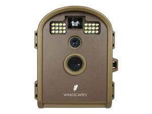 Moultrie Wingscapes Backyard WildlifeCam Camera #WCW-00120