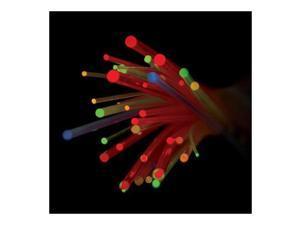 "TruGlo Replacement Fiber Optic Rod, 0.078x5.5"", 5 Pack #TG05E"