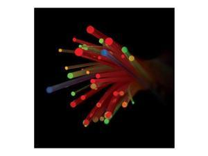 """TruGlo Replacement Fiber Optic Rod, .029x9"""", 5 Pack #TG08A"""