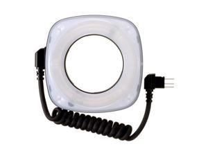Olympus RF-11, Macro Ring Flash Unit for Digital & Film Cameras. #260110