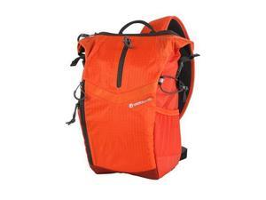 Vanguard Reno 34 DSLR Sling Bag, Orange #RENO 34OR