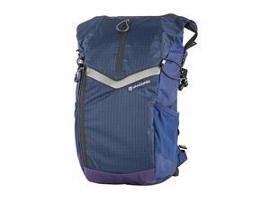 Vanguard Reno 41 DSLR Backpack/Daypack, Blue #RENO 41BL