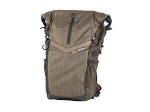 Vanguard Reno 41 DSLR Backpack/Daypack, Khaki/Green #RENO 41KG
