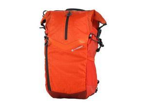 Vanguard Reno 41 DSLR Backpack/Daypack, Orange #RENO 41OR