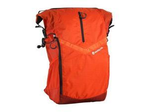 Vanguard Reno 45 DSLR Backpack/Daypack, Orange #RENO 45OR
