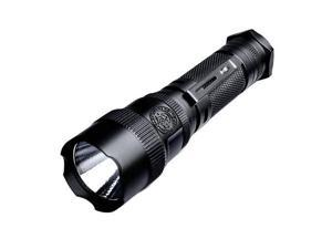 Smith & Wesson M&P9 Tactical CREE LED Flashlight #SW1009CSP