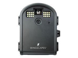 Moultrie Wingscapes TimelapseCam Pro Camera #WCT-00121