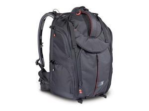 Manfrotto Pro Light Pro-V-410 Video Backpack for Camcorder/DSLR/Video Rig