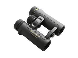 Vanguard Endeavor ED II 8x32 Binocular #ENDEAVOR ED II 8320
