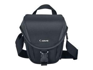 Canon PSC-4200 Deluxe Fitted Soft Case for the Powershot SX Digital Cameras