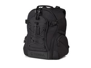Tenba Shootout Backpack LE - Small - Black #632-305