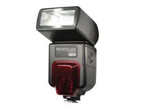 Phoenix Digital SmartFlash PZ139 Power Zoom, Canon SLR #P04382