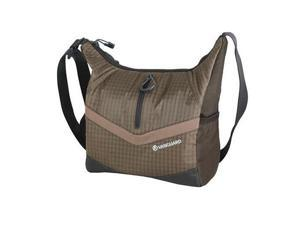 Vanguard Reno 22 Shoulder Bag for DSLR/Mirrorless Cameras, Khaki/Green #RENO22KG