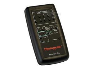 Photogenic PLIRC-2 Wireless Remote Control, Flash Lamp #919438