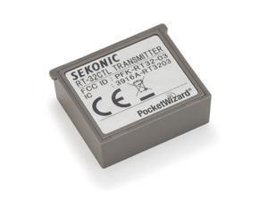 Sekonic RT-32CTL Radio Transmitter Module for Flash Master L-358 Meter #401-625