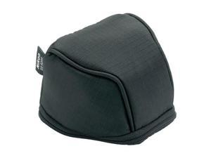 Nikon SS-R200 Replacement Soft Case for the SB-R200 Flash. #4909