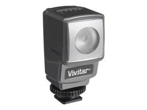 Vivitar Super Bright LED Video Light for All Cameras #VIV-VL-800