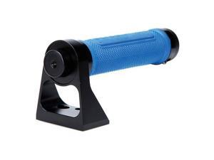 Redrock Micro ultraCage Blue Add-On Top Handle #2-110-0002
