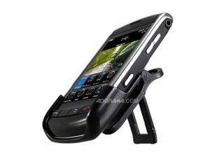 Bracketron Blackberry Storm Hip-Kicker #IPM-241-BL