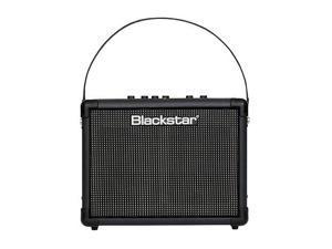 Blackstar ID:Core Stereo 10 2x5W Super Wide Combo Guitar Amplifier #IDCORE10