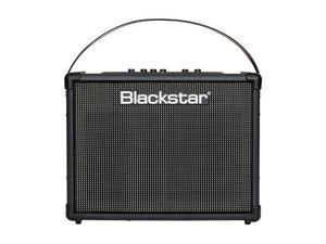 Blackstar ID:Core Stereo 40 2x20W Super Wide Combo Guitar Amplifier #IDCORE40