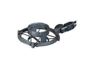Audio-Technica AT8449 Microphone Shock Mount #AT8449/SV