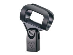Audio-Technica AT8456a Quiet-Flex Microphone Stand Clamp #AT8456A