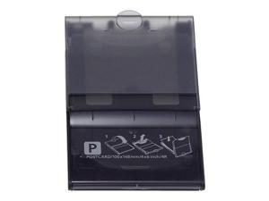 """Canon 4x6"""" PCP-CP400 Postcard Size Paper Cassette for SELPHY CP900/910 Printers"""