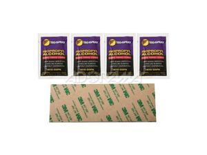 Kodak Printer Cleaning Kit 9810 for the 8800 Printer #1289446
