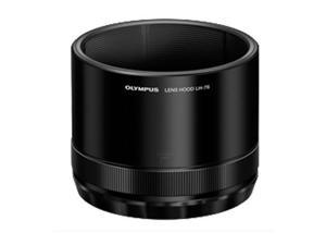 Olympus LH-76 Lens Hood for 40-150mm f/2.8 PRO Lens #V324760BW000