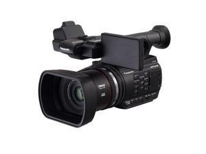Panasonic AG-AC90A AVCCAM Full HD Handheld Camcorder #AG-AC90APJ