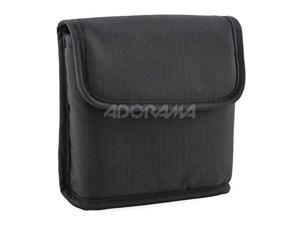 Nikon SS-SX1 Replacement Soft Case for the SX-1 Attachment Ring. #4910
