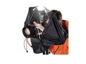 Manfrotto Pro Light E-704 Camera Extension Sleeve Kit for E-702 PL/E-705 PL