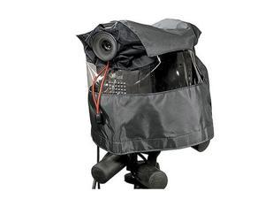 Manfrotto Pro Light CRC-13 Raincover for Extra Small Camcorders #MB PL-CRC-13