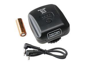 Photogenic 919730 RTT Radio Trigger Transmitter for AKC