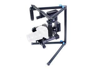 Flashpoint Stand for ZeroGrav 2-Axis Digital Gyro Stabilizer #FPSTABGS