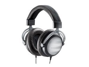 Beyerdynamic T 5 p Portable Audiophile Headphones #715301