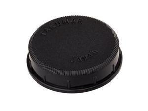 Pentax Rear Lens Cap S (Screwmount) #31001