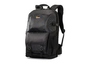 Lowepro Fastpack BP 250 AW II Travel-Ready Backpack #LP36869