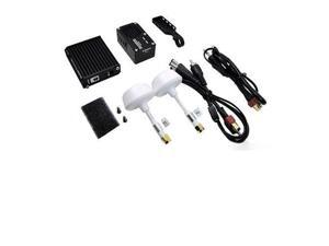 DJI AVL58 5.8GHz Video Link Transmitter and Receiver #DJIVL58