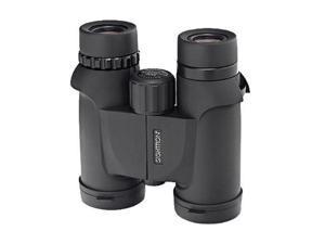 Sightron SI81021250 10x32mm Series I Prism Binocular #30005