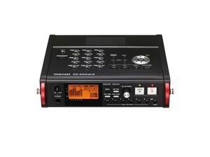 Tascam DR-680MKII 8-Track Digital Recorder