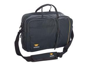 Mountainsmith Endeavor Camera & Laptop Bag #14-81210-65