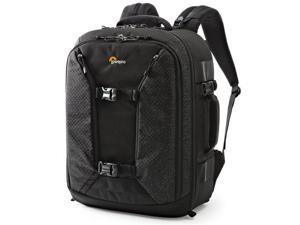 Lowepro Pro Runner BP 450 AW II Camera System Backpack - Black #LP36875