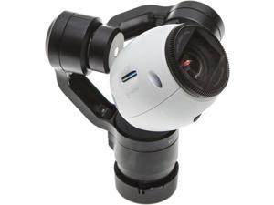 DJI Inspire 1 Gimbal and Camera Unit #CP.BX.000049