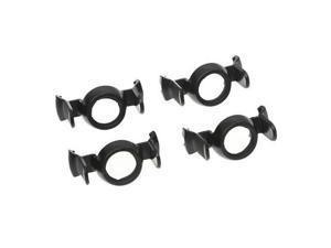 DJI Propeller Lock for Inspire 1 Quadcopter, Pack of 4 #CP.BX.000023