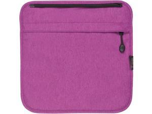Tenba Nylon Cover for Switch 7 Camera Bag, Pink Melange #633-313