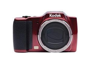 Kodak FZ201-RD