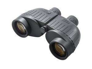 Steiner P1050 10x50 Binocular #2030