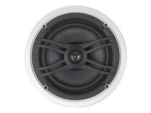 YAMAHA NS-IW560C 2-Way In-Ceiling Speaker System for Custom Professionals Pair